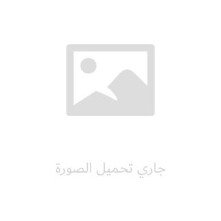 شنطة تنظيم ادوات العناية الشخصيه للسفر مزوده بخطاف للتعليق